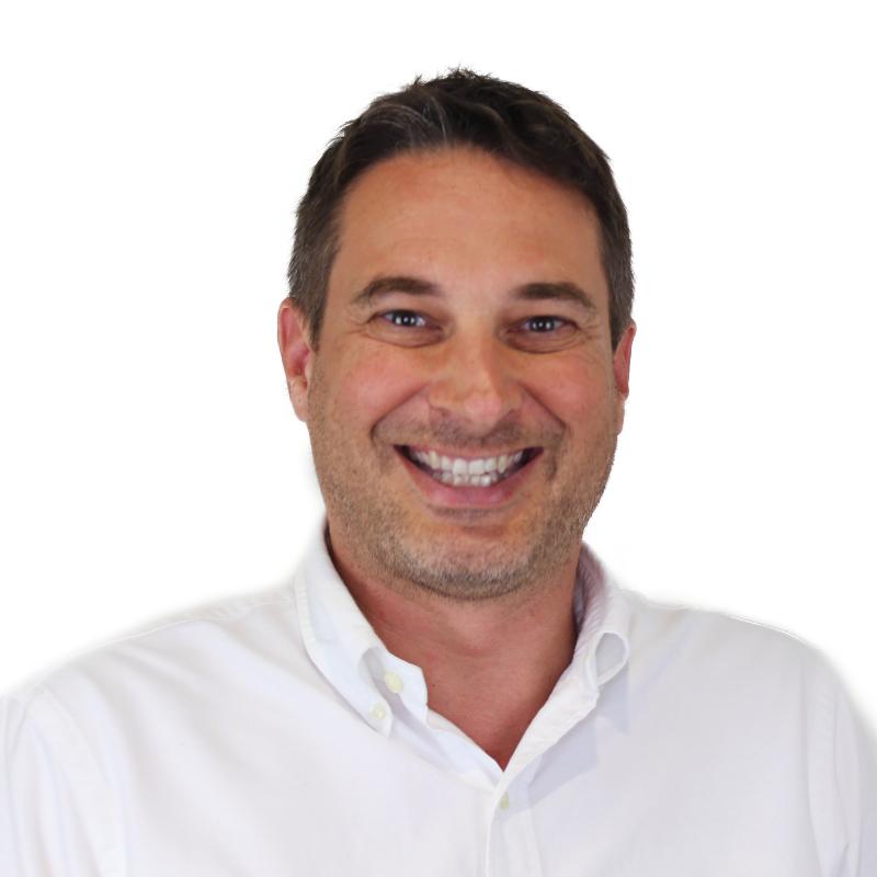 Dr. med. Damian Meli