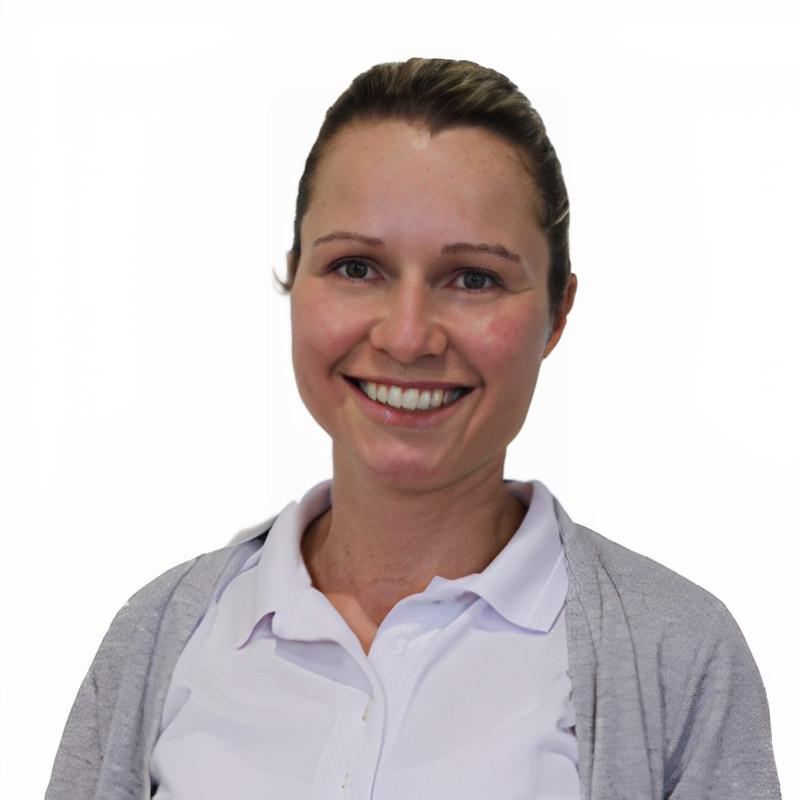 Dr. med. Prisca Stasch